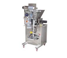 Máy đóng gói bột tự động HXL-F100