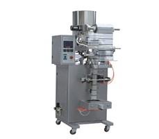 Máy đóng gói tự động cho hạt SJIII-K300