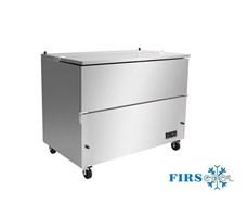 Tủ giữ lạnh sữa FIRSCOOL MC49