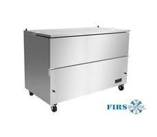 Tủ giữ lạnh sữa FIRSCOOL MC58