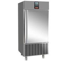 Tủ làm lạnh nhanh Firscool G-SD10