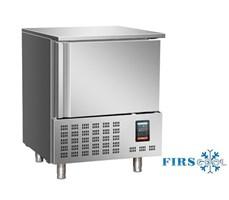 Tủ làm lạnh nhanh Firscool G-SD5