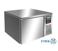 Tủ làm lạnh nhanh Firscool G-ST3