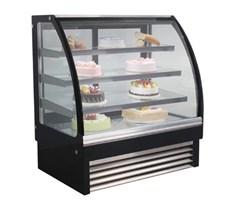 Tủ trưng bày bánh FIRSCOOL DSL Series