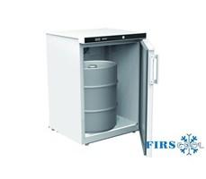 Tủ mát bảo quản bia Firscool G-HK180