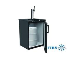 Tủ mát bảo quản và triết bia Firscool G-HKD180