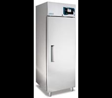 Tủ lạnh âm sâu -20oC đến -40oC, PDF 370 xPRO, Evermed/Ý