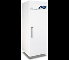 Tủ lạnh âm sâu -20oC đến -40oC, PDF 370, Evermed/Ý