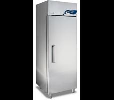 Tủ lạnh âm sâu -20oC đến -40oC, PDF 625, Evermed/Ý