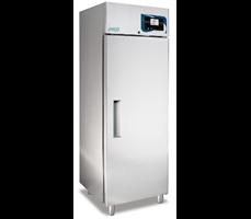 Tủ lạnh âm sâu -20oC đến -40oC, PDF 625 xPRO, Evermed/Ý