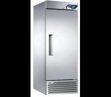 Tủ lạnh âm sâu -15oC đến -30oC, LDF 270 xPRO, Evermed/Ý