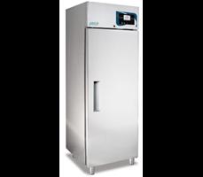 Tủ lạnh âm sâu -15oC đến -30oC, LDF 530 xPRO, Evermed/Ý
