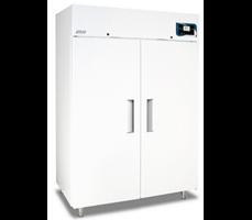 Tủ lạnh âm sâu -15oC đến -30oC, LDF 1160 xPRO, Evermed/Ý