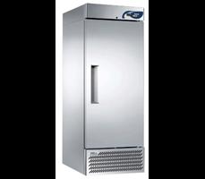 Tủ lạnh âm sâu -5oC đến -20oC, LF 270, Evermed/Ý