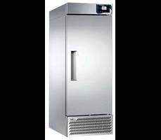 Tủ lạnh âm sâu -5oC đến -20oC, LF 270 xPRO, Evermed/Ý
