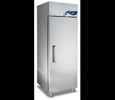 Tủ lạnh âm sâu -5oC đến -20oC, LF 370, Evermed/Ý