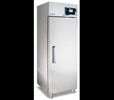 Tủ lạnh âm sâu -5oC đến -20oC, LF 370 xPRO, Evermed/Ý