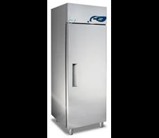Tủ lạnh âm sâu -5oC đến -20oC, LF 440, Evermed/Ý