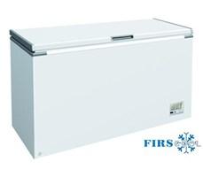 Tủ đông nằm 1 cánh Firscool G-F600