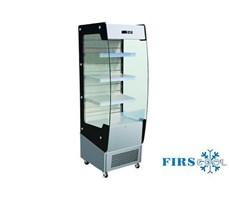 Tủ mát trưng bày đồ uống Firscool HTS220