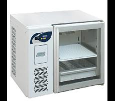 Tủ lạnh bảo quản dược phẩm, y tế +2 đến +15oC, MPR-110H W, Hãng Evermed/Ý