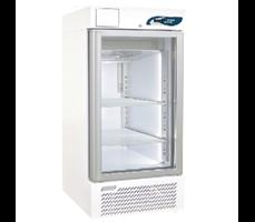 Tủ lạnh bảo quản dược phẩm, y tế +2 đến +15oC, MPR-270, Hãng Evermed/Ý