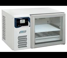 Tủ lạnh bảo quản dược phẩm, y tế +2 đến +15oC, MPR 110H W xPRO, Hãng Everm