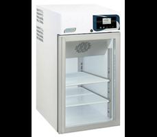 Tủ lạnh bảo quản dược phẩm, y tế +2 đến +15oC, MPR 130 xPRO, Hãng Evermed/Ý
