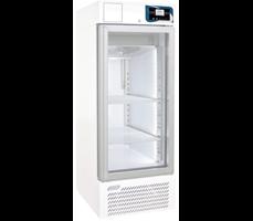 Tủ lạnh bảo quản dược phẩm, y tế +2 đến +15oC, MPR-270 xPRO, Hãng Evermed/Ý