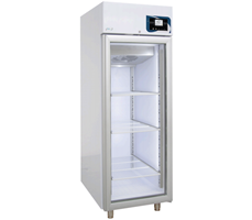 Tủ lạnh bảo quản dược phẩm, y tế +2 đến +15oC, MPR 440 xPRO, Hãng Evermed/Ý