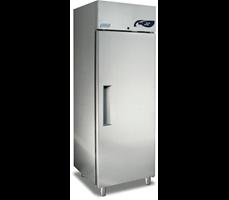 Tủ lạnh bảo quản 0 đến + 15 oC, LR 440, Evermed/Ý
