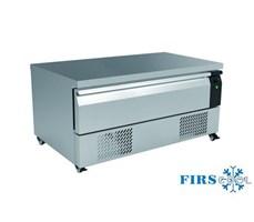 Bàn đông mát 1 ngăn kéo Firscool G-CBR1-3