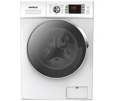 Máy giặt Hafele HW-F60B 538.91.530
