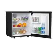 Tủ lạnh mini HAFELE HF-M42S 568.27.257