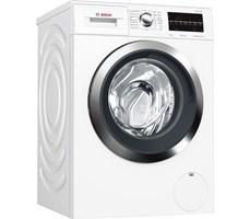 Máy giặt BOSCH WAU28440SG