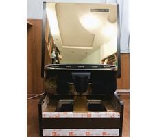 Máy đánh giày cao cấp Sumo K6 Plus