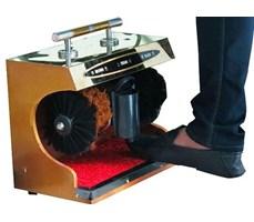 Máy đánh giày văn phòng TR-J1