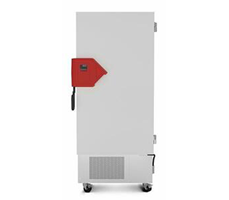 Tủ lạnh âm sâu 447L loại UFV500UL-240V, Hãng Binder/Đức