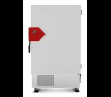 Tủ lạnh âm sâu 700L loại UFV700UL-240V, Hãng Binder/Đức