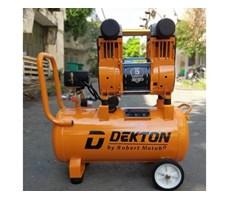 Máy nén khí Dekton DK-6950