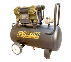 Máy nén khí Dekton DK-990K