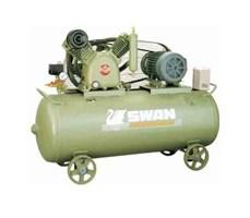 Máy nén khí SWAN HVP 205 (5HP) Cao áp
