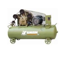 Máy nén khí Swan SPV 310 10HP (3pha)