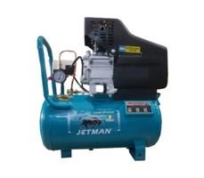 Máy nén khí liền trục JETMAN JM-4750