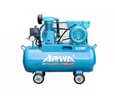 Máy nén khí 1,5 HP Arwa AW-1530V