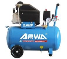 Máy nén khí 2HP Arwa AW-2040