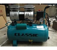 Máy nén khí Classic CLA-2024F (giảm ồn)