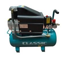 Máy nén khí Classic CLA-4036
