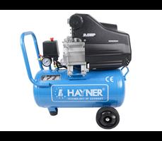 Máy nén khí Hayner HN-2524