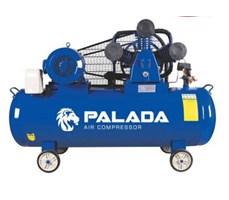 Máy nén khí Palada PA-75300